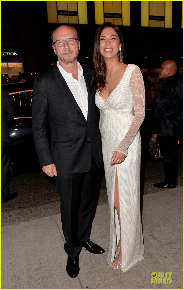 mila kunis olivia wilde third person tiff premiere 21