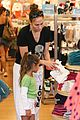 jennifer lopez shops with emme before idol auditions begin 19