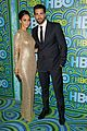jesse metcalfe cara santana hbo emmys after party 2013 01