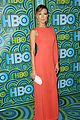 jesse metcalfe cara santana hbo emmys after party 2013 05