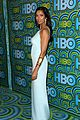 jesse metcalfe cara santana hbo emmys after party 2013 11
