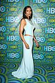 jesse metcalfe cara santana hbo emmys after party 2013 14