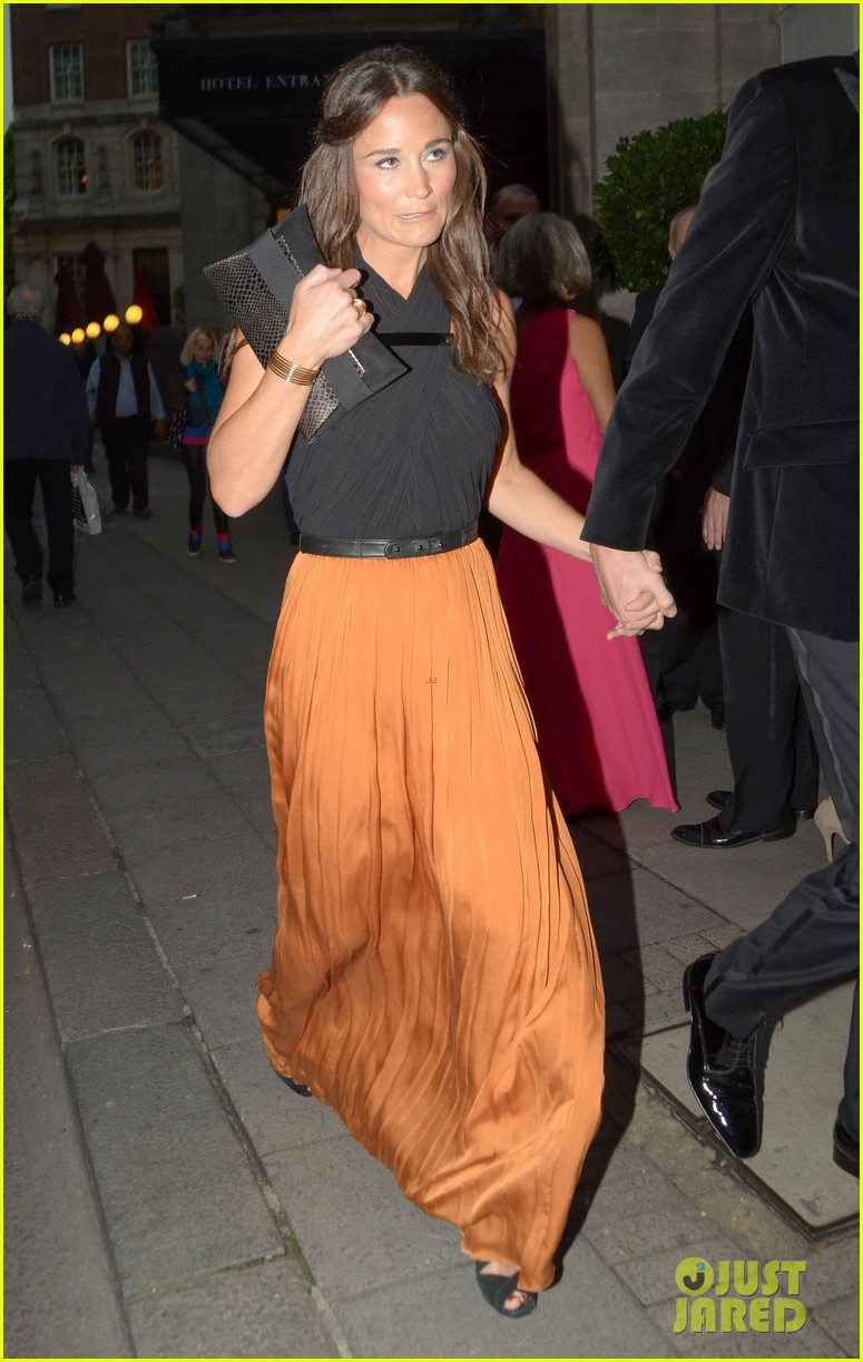 pippa middleton nico jackson hold hands at boodles ball 092957117