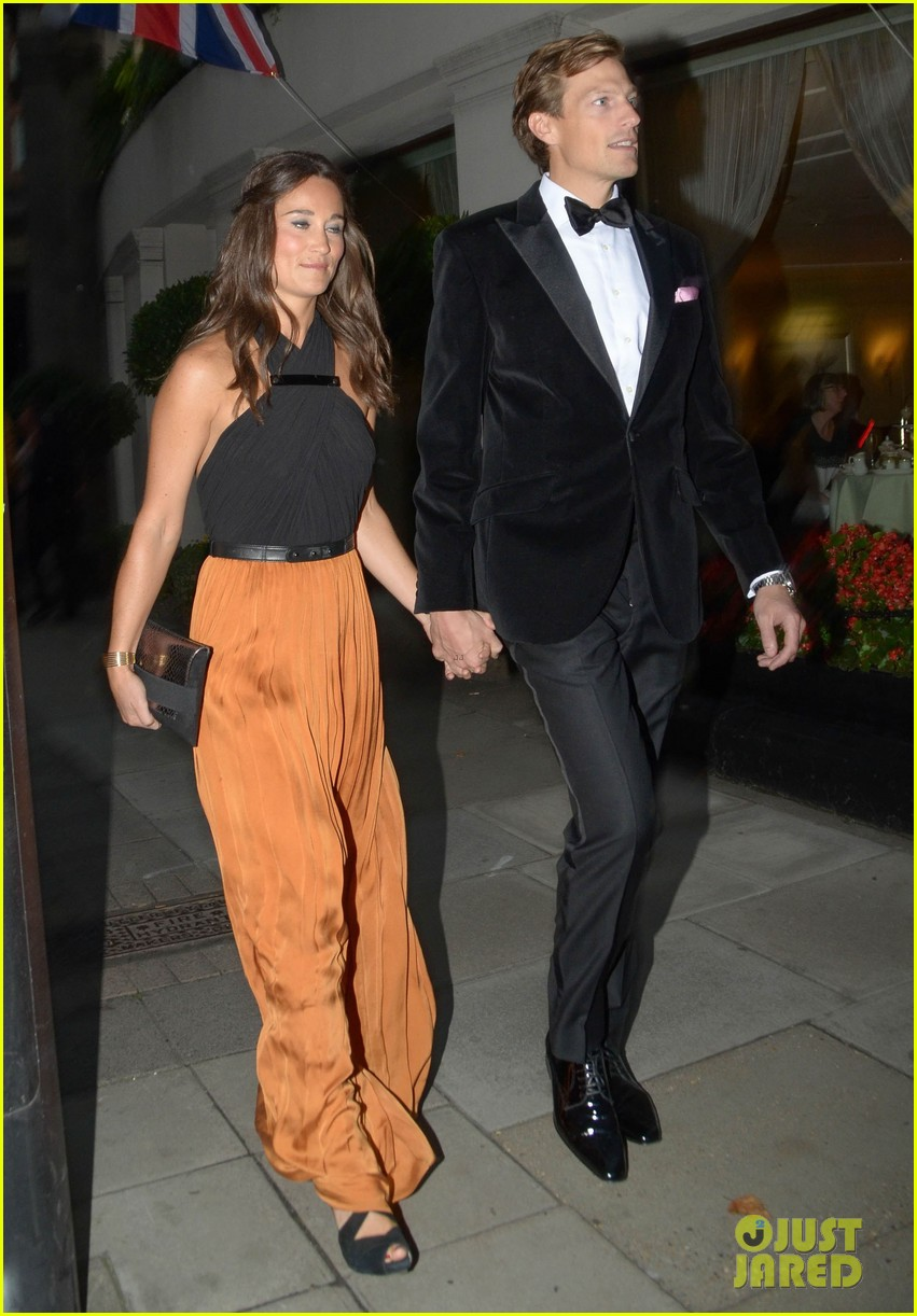 pippa middleton nico jackson hold hands at boodles ball 102957118