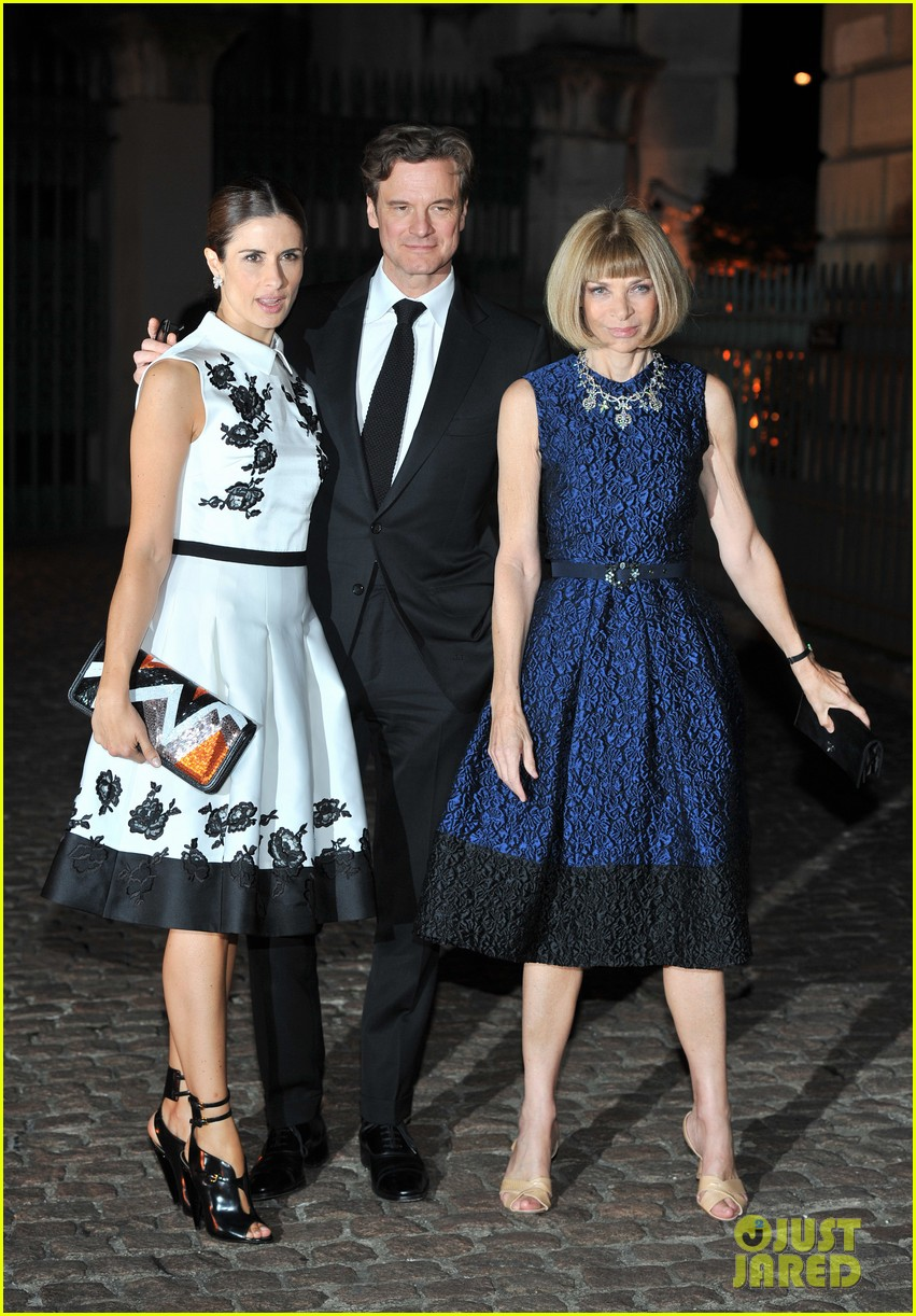 sienna miller benedict cumberbatch global fund event 222953701