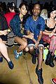 nicki minaj iggy azalea jeremy scott fashion show 02