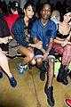 nicki minaj iggy azalea jeremy scott fashion show 18