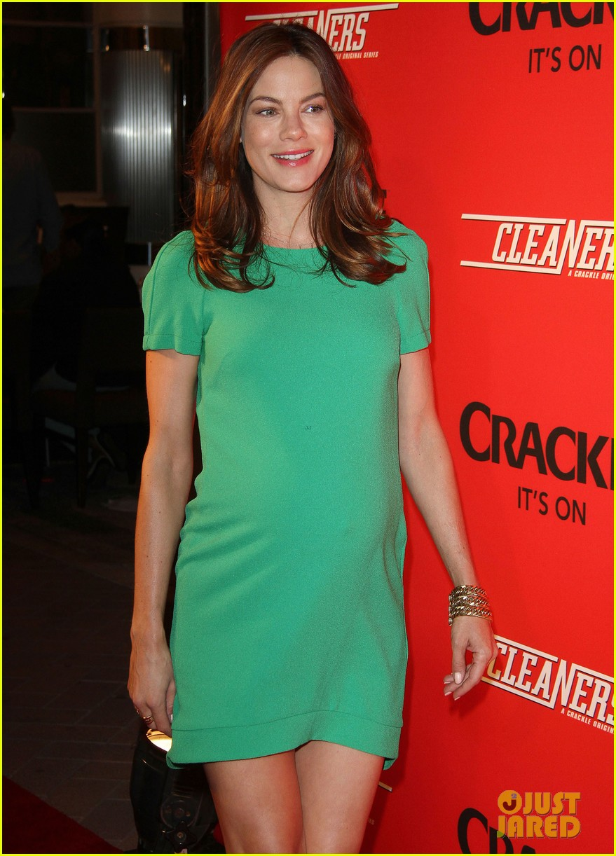 michelle monaghan cleaners premiere 03