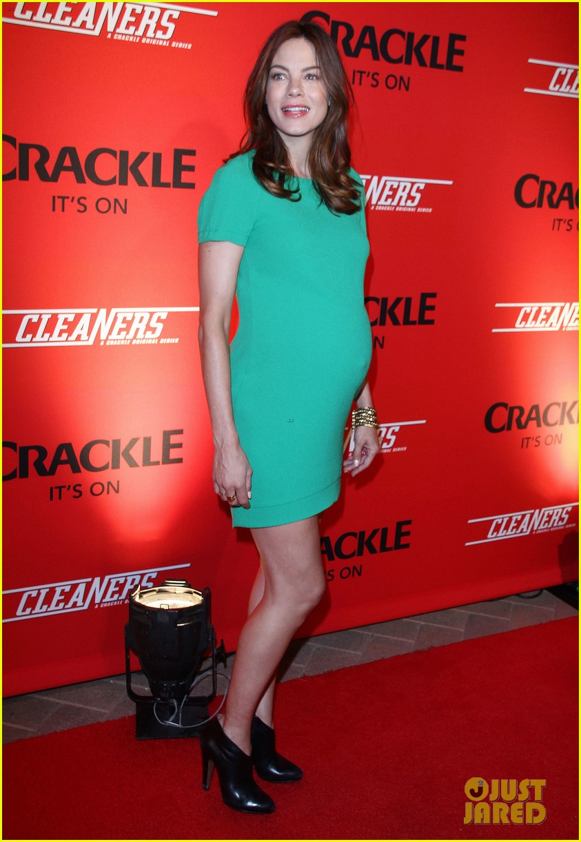 michelle monaghan cleaners premiere 07