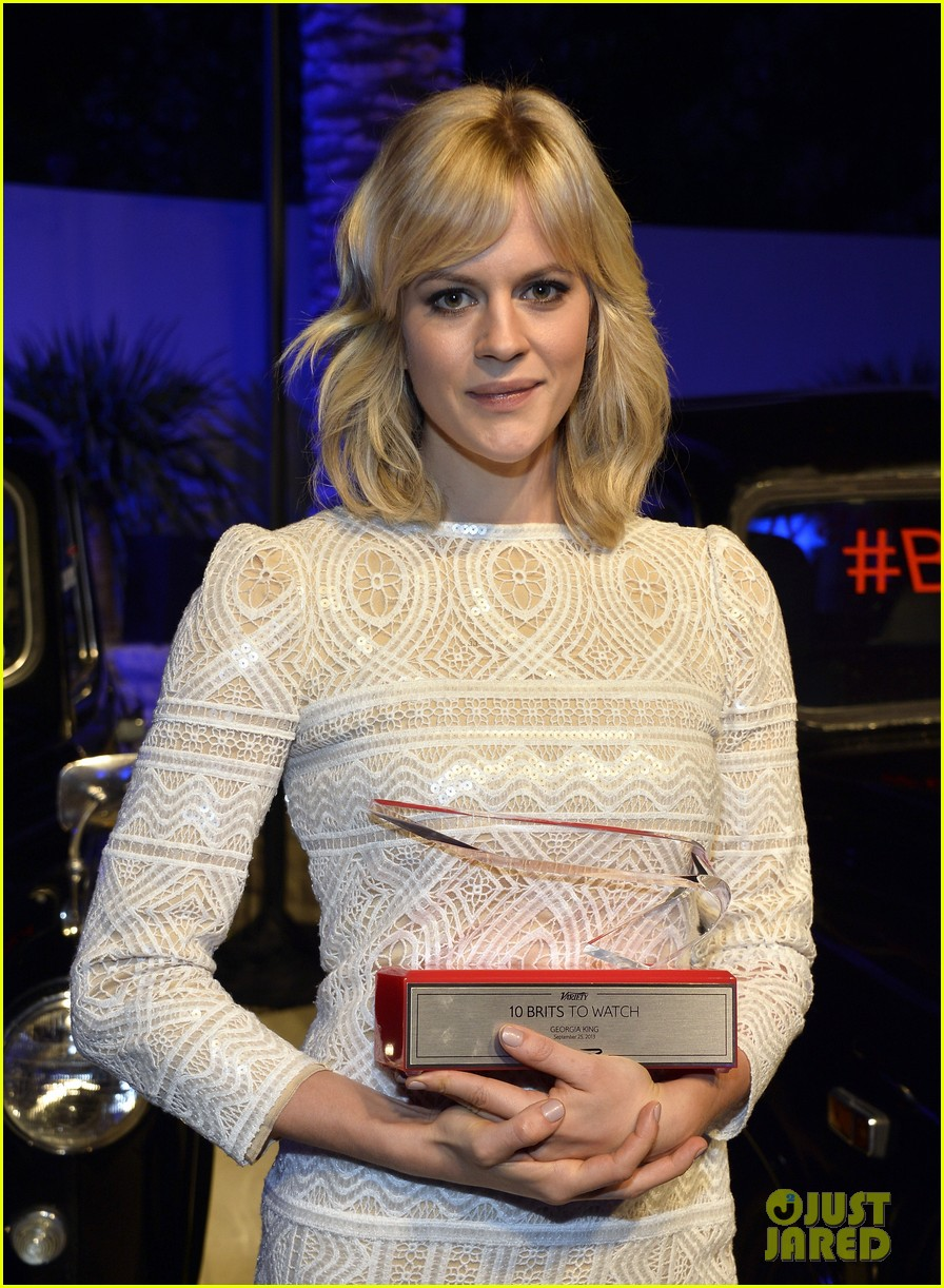 stephen moyer suki waterhouse british airways variety celebration 19