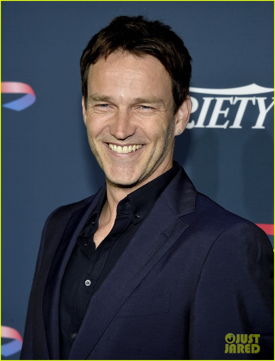 stephen moyer suki waterhouse british airways variety celebration 23