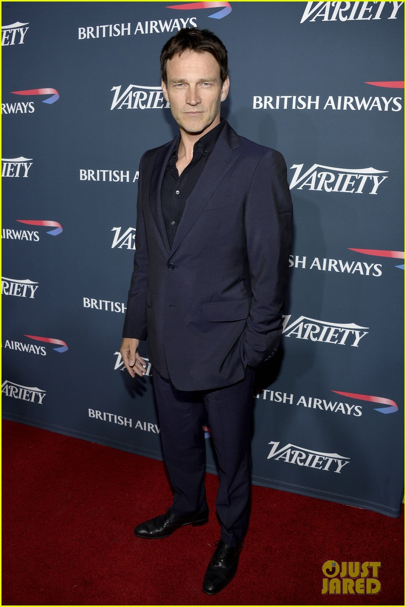 stephen moyer suki waterhouse british airways variety celebration 242960376