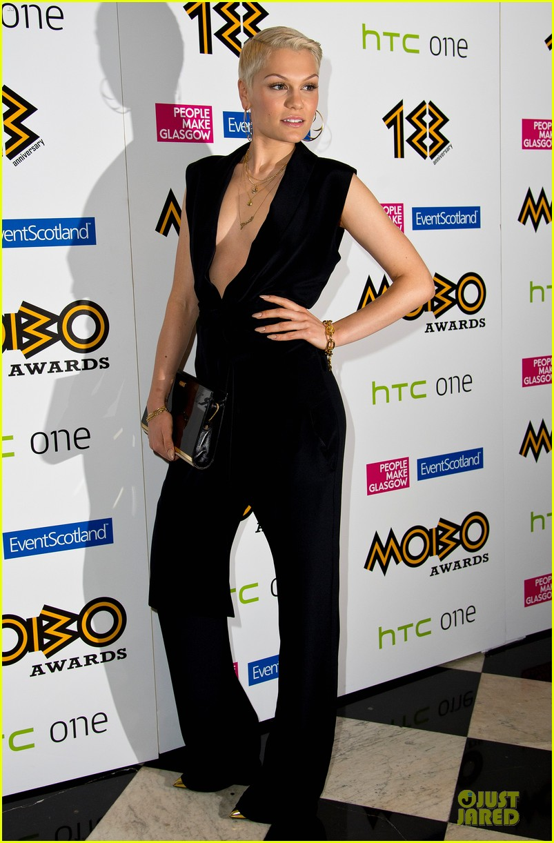 rita ora jessie j gq men of the year awards 2013 092943050