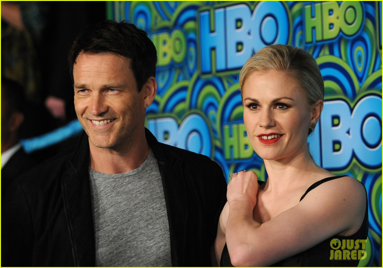 anna paquin stephen moyer hbo emmys after party 2013 07