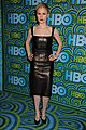 anna paquin stephen moyer hbo emmys after party 2013 01