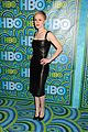 anna paquin stephen moyer hbo emmys after party 2013 05