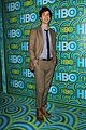 alison pill thomas sadoski hbo emmys after party 2013 03
