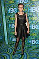 alison pill thomas sadoski hbo emmys after party 2013 09