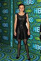 alison pill thomas sadoski hbo emmys after party 2013 10