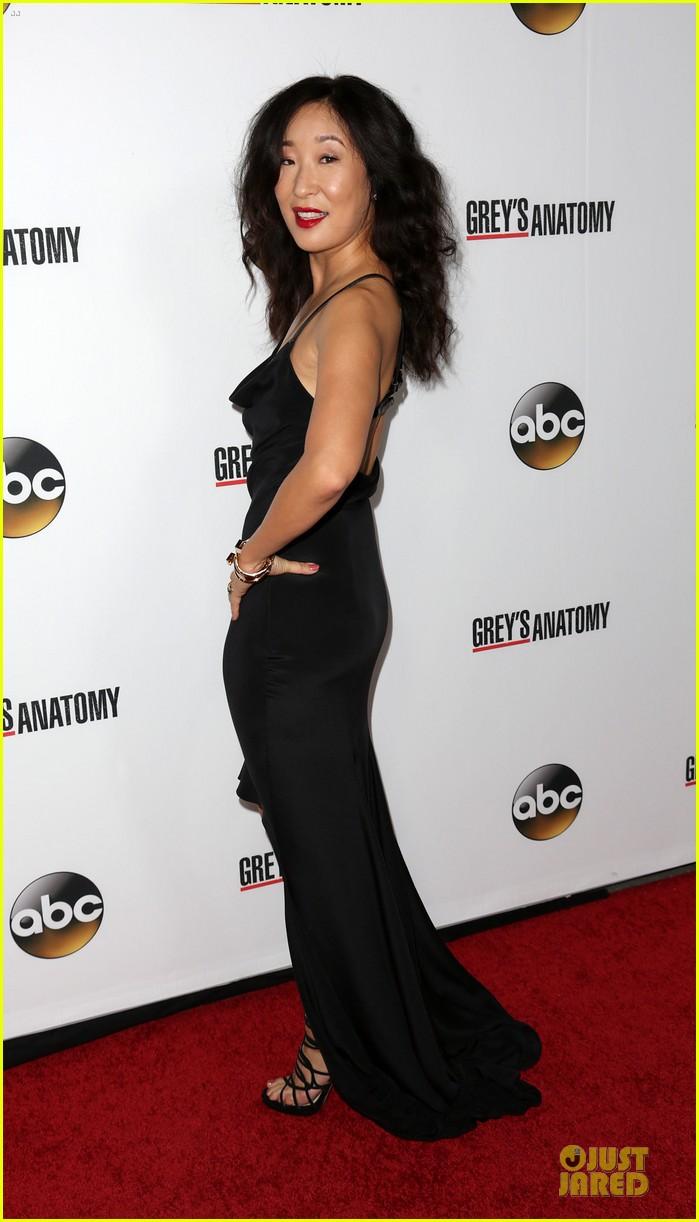Kate Walsh Greys Anatomy Season 10 - lekton.info