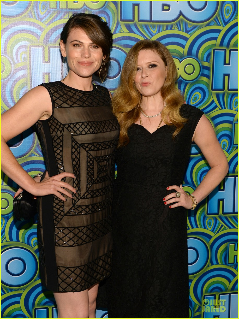 laura prepon natasha lyonne hbo emmy after party 2013 092958722