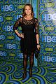 laura prepon natasha lyonne hbo emmy after party 2013 01