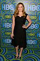 laura prepon natasha lyonne hbo emmy after party 2013 07