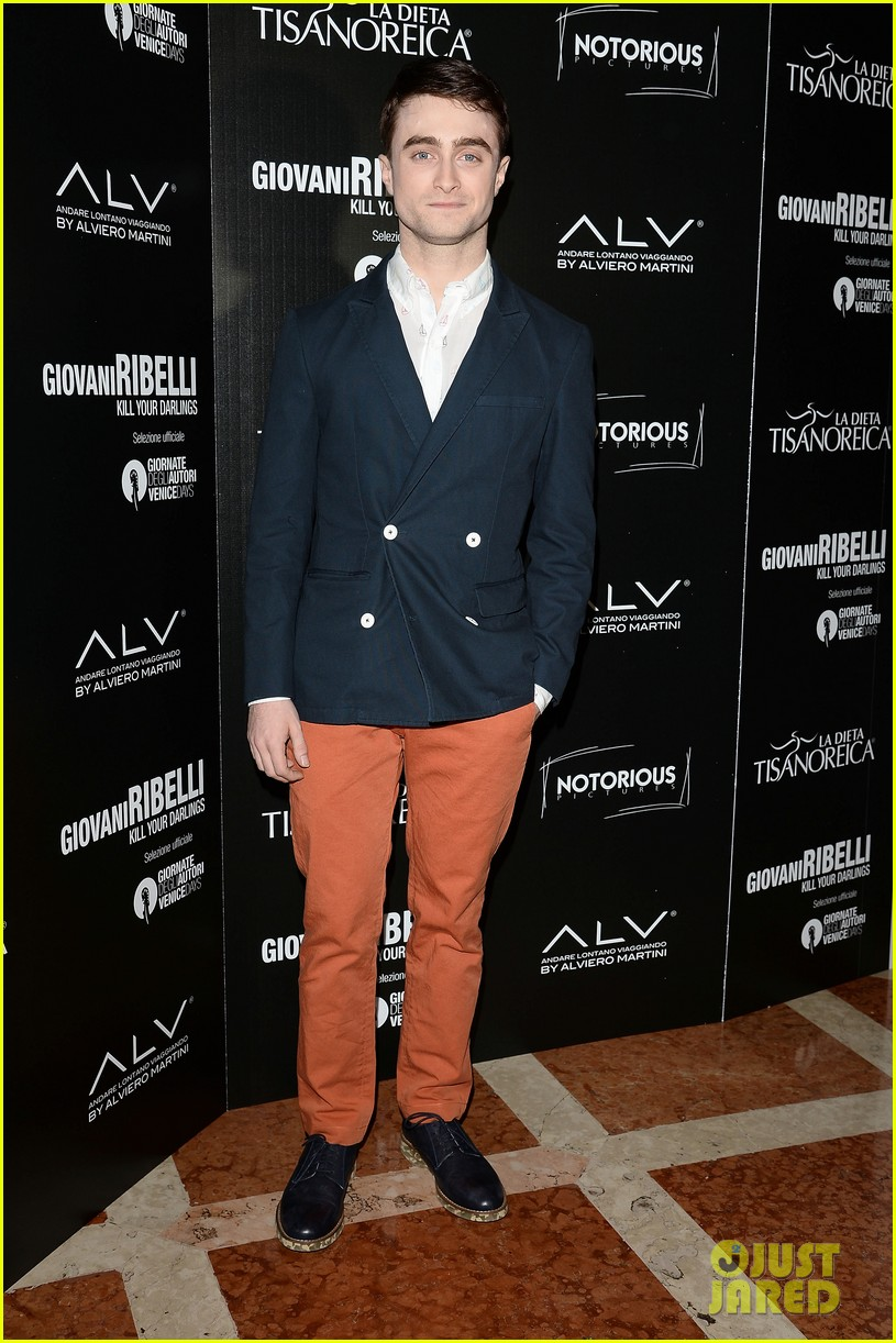 daniel radcliffe kill your darlings venice after party 03