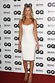 rosie huntington whiteley gq men of the year awards 2013 01