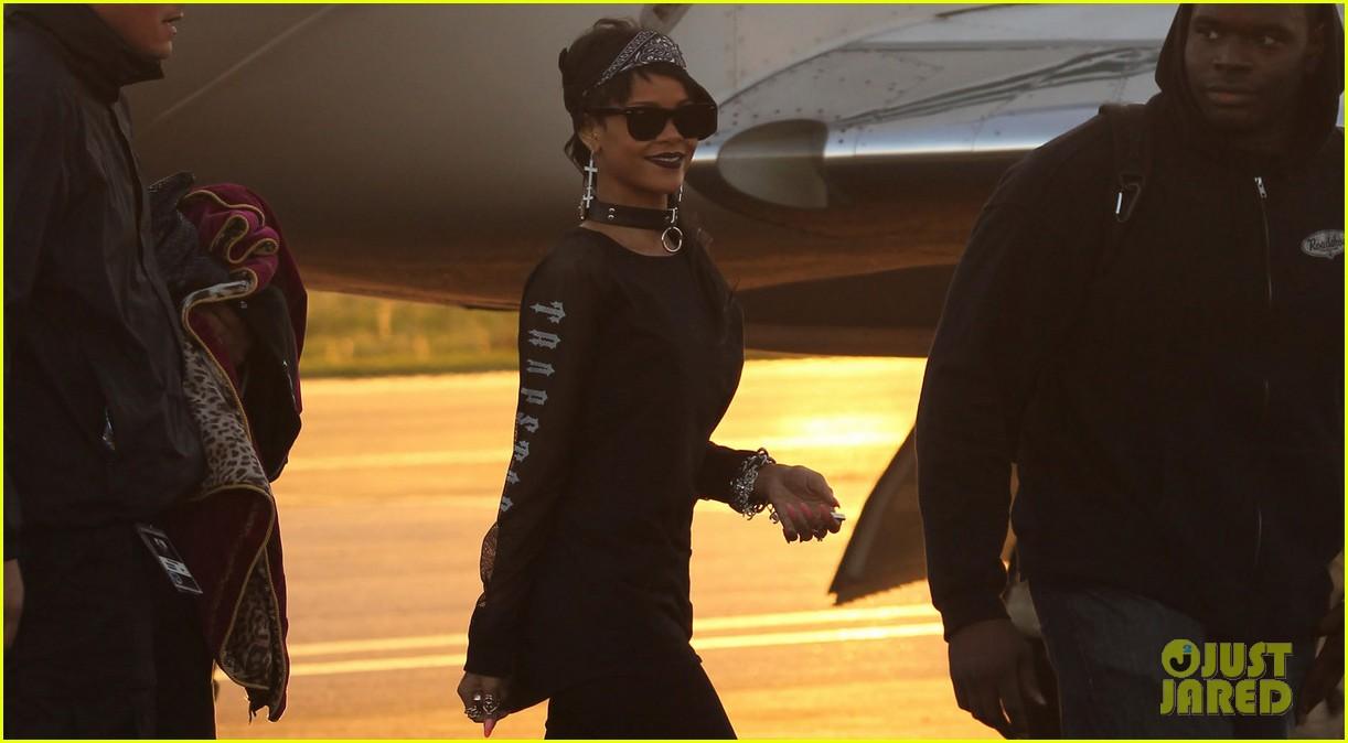 Watch Asap Rocky - Fashion Killa Rihanna amp A AP Rocky Fashion