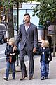 liev schreiber suits up for bike ride with his boys 01