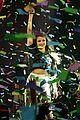 selena gomez london concert pics 02