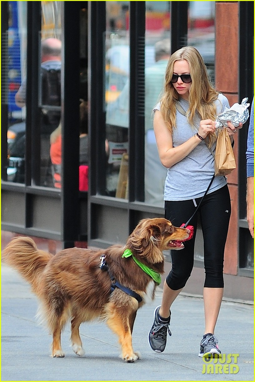 amanda seyfried immortality for her dog finn 09