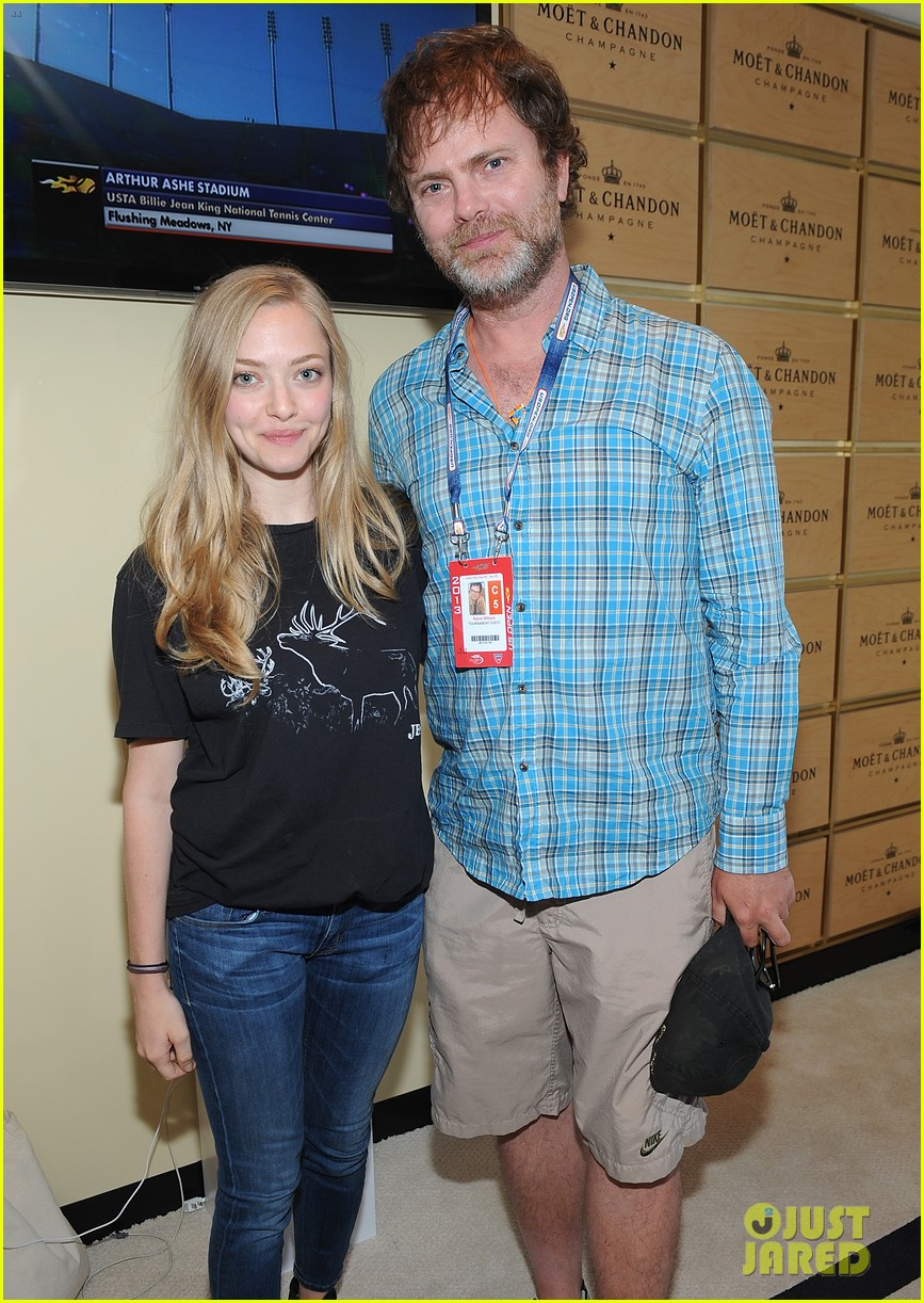 amanda seyfried u s open lady 14