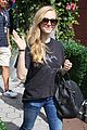 amanda seyfried u s open lady 05