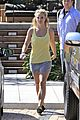 britney spears spreads love after labor day 05