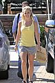 britney spears spreads love after labor day 10