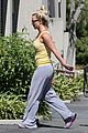Photo 6 of Britney Spears Wraps Up Week with Dance Studio Stop!