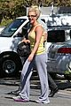 britney spears wraps up week with dance studio stop 09
