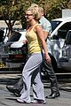 Photo 22 of Britney Spears Wraps Up Week with Dance Studio Stop!