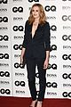 dan stevens laura carmichael gq men of the year awards 2013 01