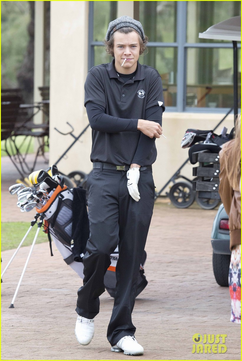 harry styles niall horan barossa valley golf club duo 13