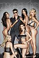 robin thicke covers treats magazine with nude women 03