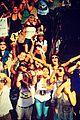 justin timberlake greets brazilian fans jessica biel stays in la 29