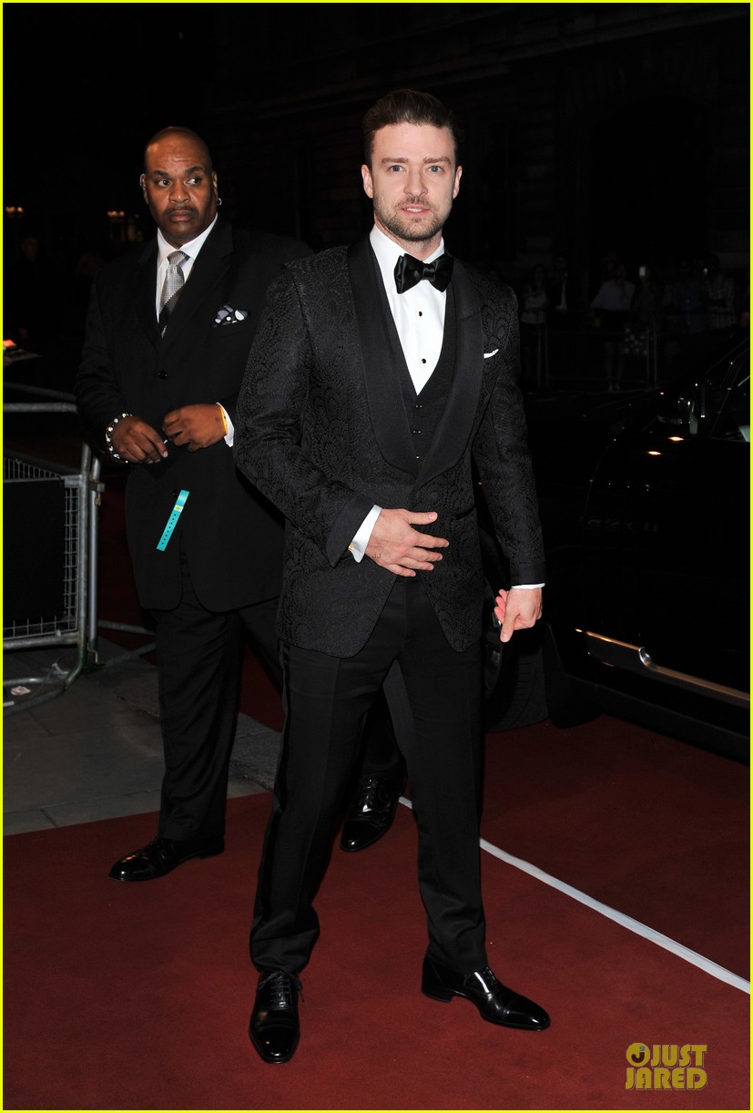 justin timberlake gq men of the year awards 2013 012943101