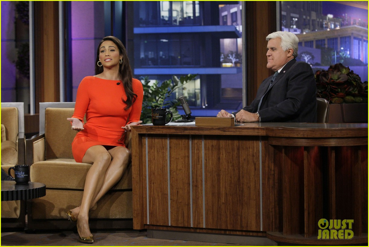 justin timberlake paula patton tonight show guests 01