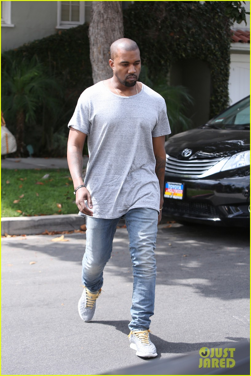 kanye west compares himself to wreck it ralph cartoon character 052960427
