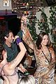 olivia wilde jason sudeikis artists for peace tiff lunch 17