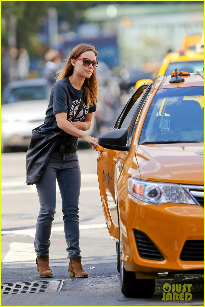 olivia wilde east village outing 042962962