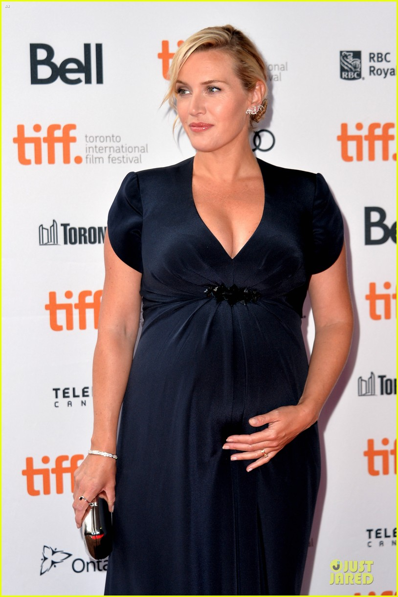 kate winslet josh brolin labor day tiff premiere 022946187